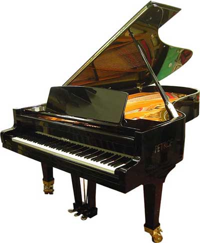petrof20pi20grand20piano