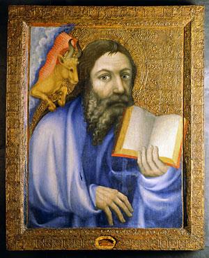 saintluke101805