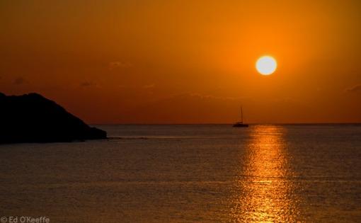 sunrise_over_mediterranean_sea