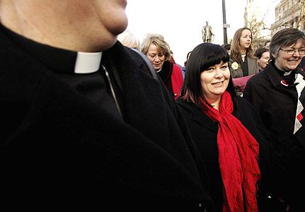 vicar-of-dibley