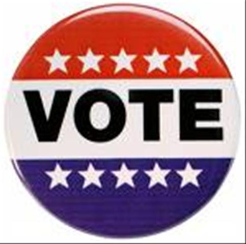 vote5b25d1