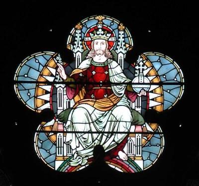 window_east_christ_the_kingdscn4882