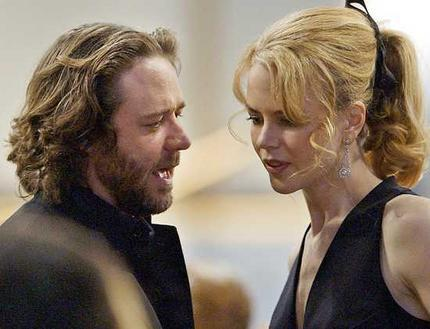 kidman-and-crowe-hollywoods-most-overpaid-actors1
