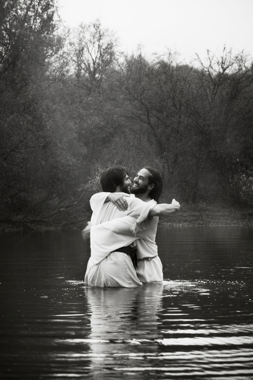 baptism2_4