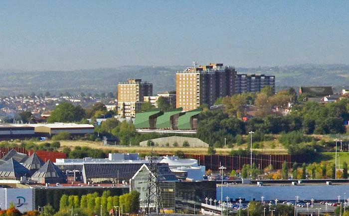 08-10-24-skyline-view-2