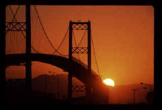 4_bridge_at_sunrsise-sm