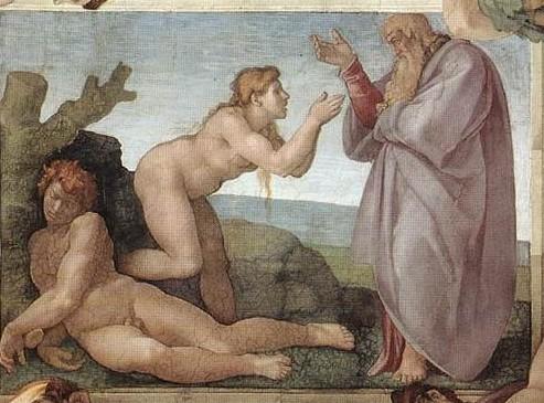 creationism-intelligent-design