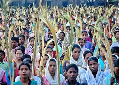 india_-_palm_sunday