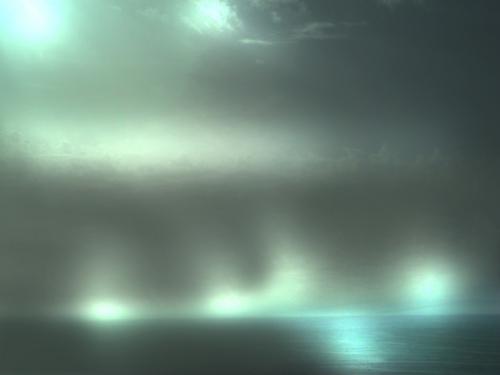 unkown-horizon