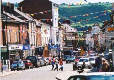 welshpool_highstreet1