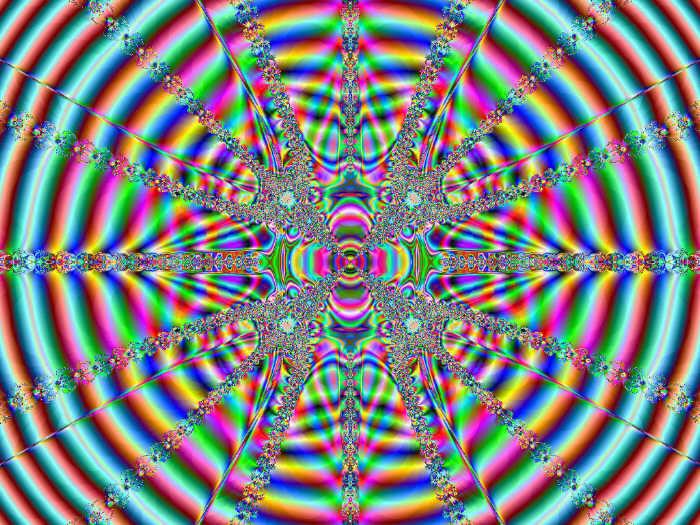 art-modern-abstract-digital-art-fractal-24-deep-integration-wholistic-ascension-web