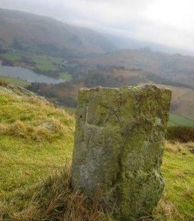 boundary_stone