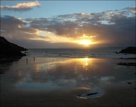 hope_cove_sunset_norsworthy_470x370