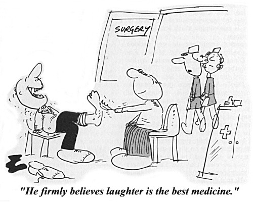 laughter_best_medicine500pix