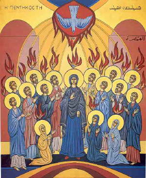 http://jameswoodward.files.wordpress.com/2009/05/pentecost.jpg