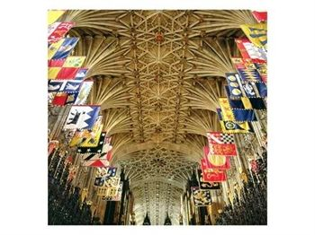 51388~The-Ceiling-of-St-George-s-Chapel-Windsor-Posters
