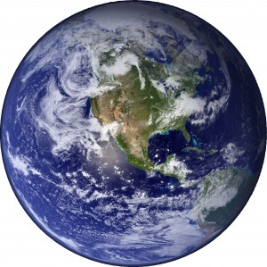 our-planet-earth-300x299