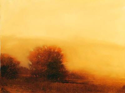 Robert_Marchessault_The_Dying_Light_of_an_Autumn_Day_13076_38