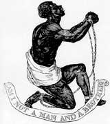 slavebrooch
