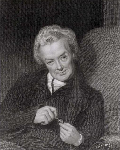 William_Wilberforce01