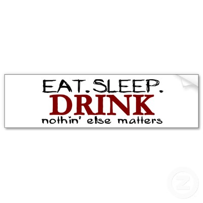 eat_sleep_drink_bumper_sticker-p128913260437294662trl0_400