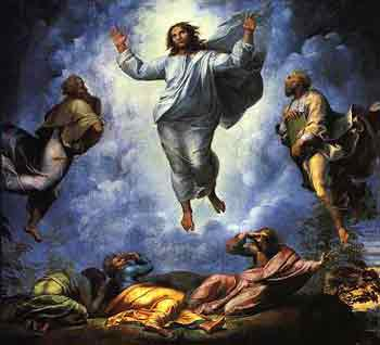 transfiguration_raphael_det