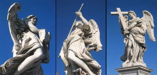 angels-and-demons-angels-2