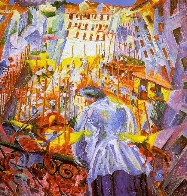 boccioni-street-invades-the-house