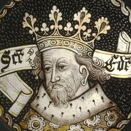 8792_Edward-The-Confessor