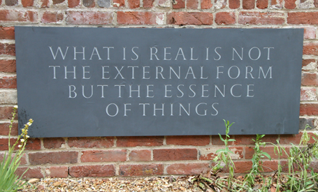 clarke_what_is_real_is_not_the_external_form_but_the_essence_of_things_for_web_artistwork6