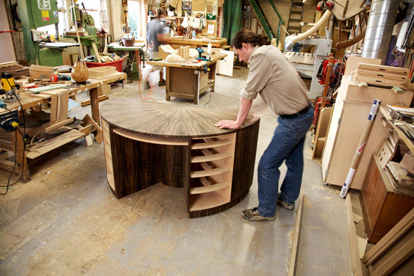 Good-Woodworker-11-8-07-006039