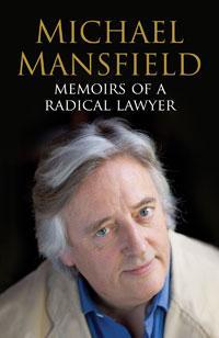 mansfieldcover