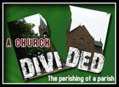medium_churchdivided