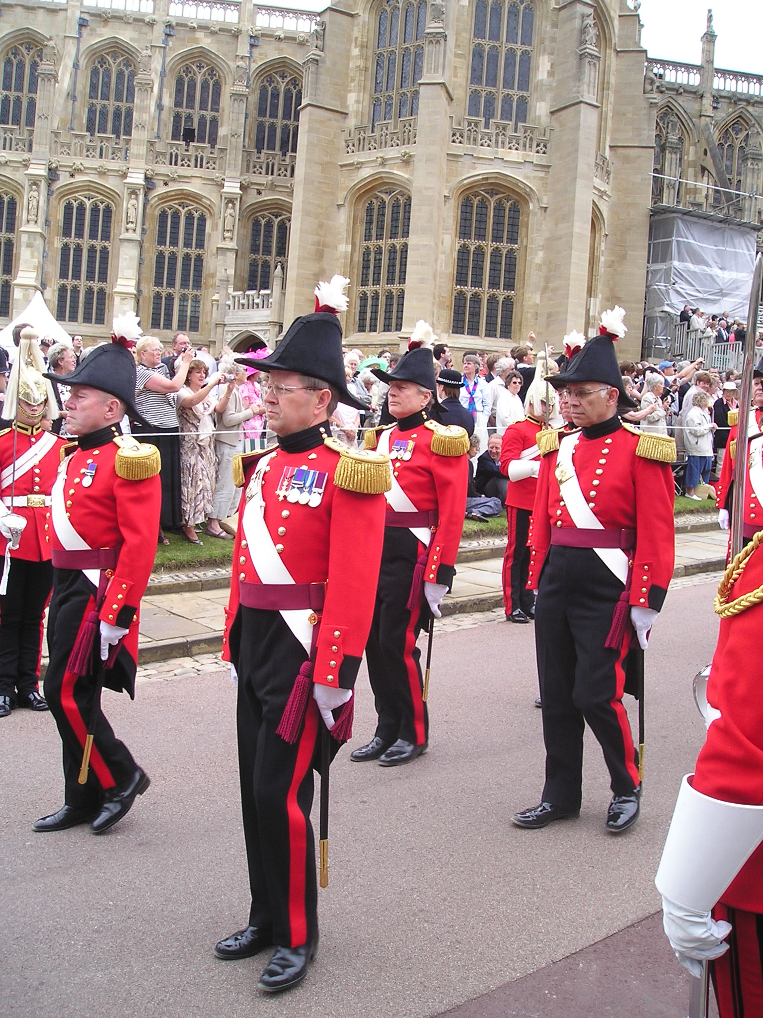 Military_Knights_of_Windsor