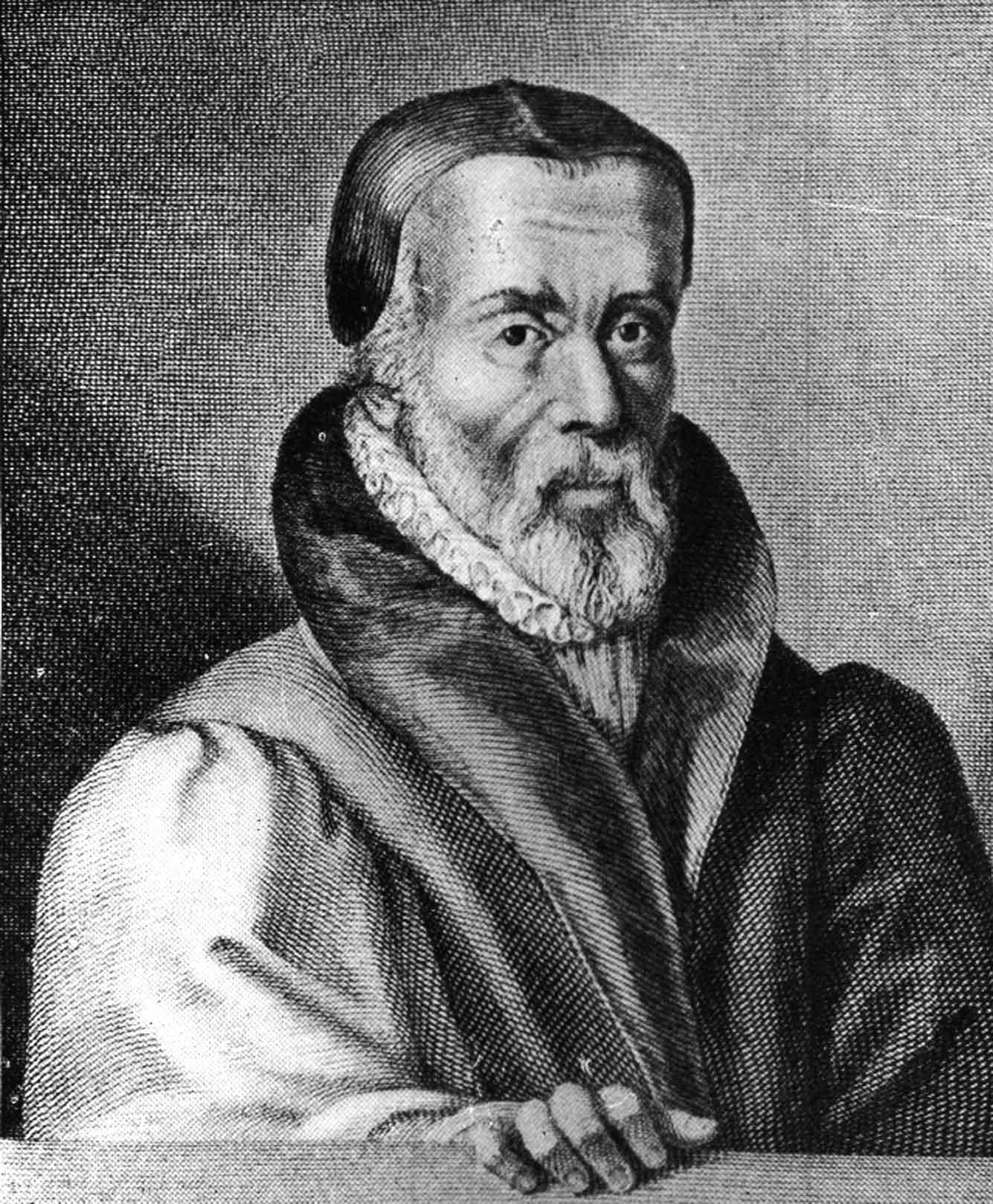 William_Tyndale