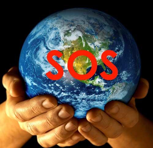 sose_logo_web