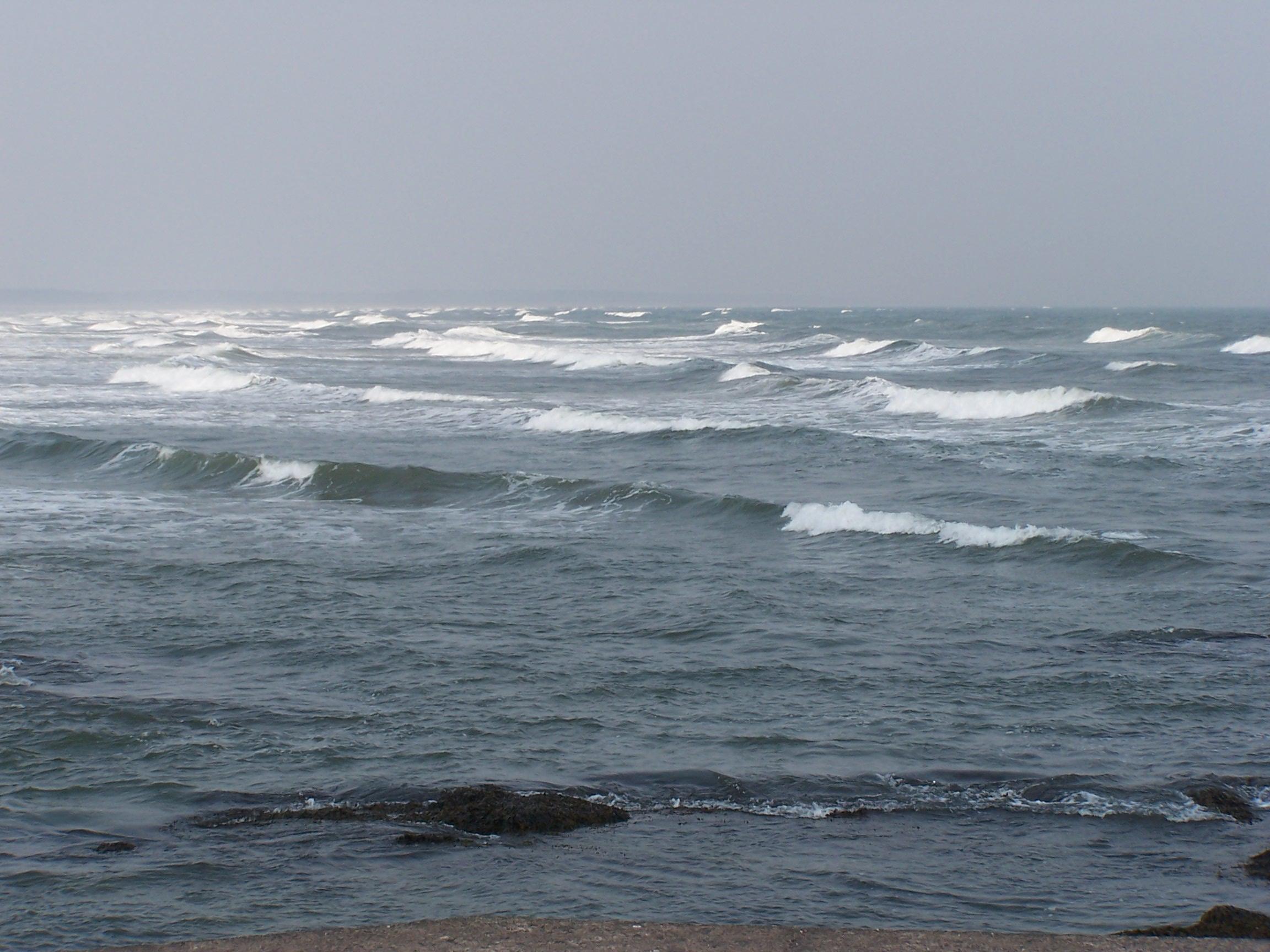 Http Jameswoodward Wordpress Com 2010 09 10 Sea 2