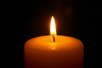 candle-advent[1]