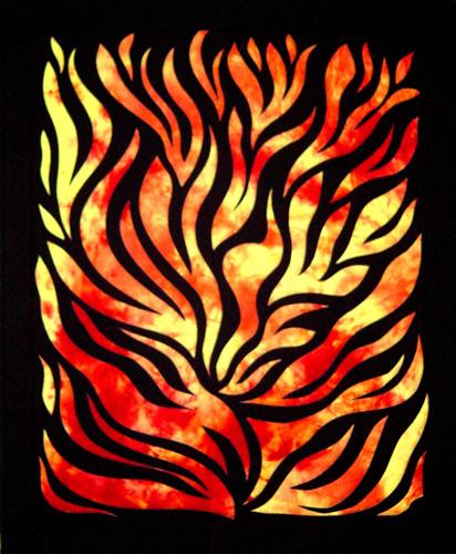 burning-bush-2[1]