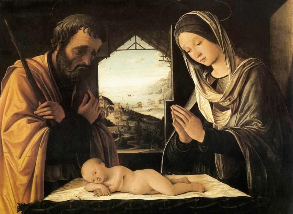 costa_lorenzo_12_nativity[1]