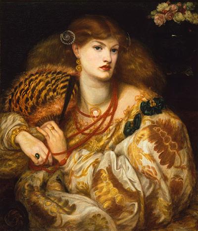 The-Pre-Raphaelites-And-I-005[1]