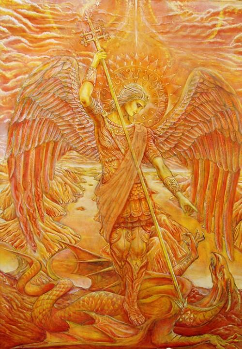 archangel_michael-500x720[1]