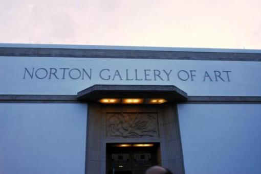 norton-museum-of-art[1]