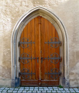 old-church-door-255x300[1]