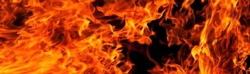 disc_fire[1]