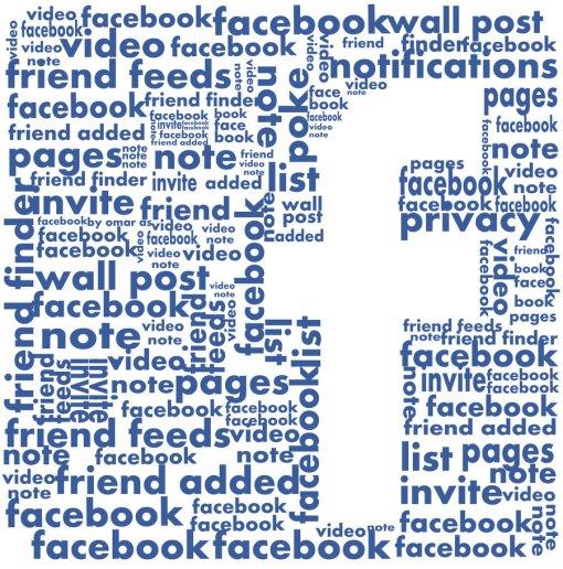 facebookwordart[1]