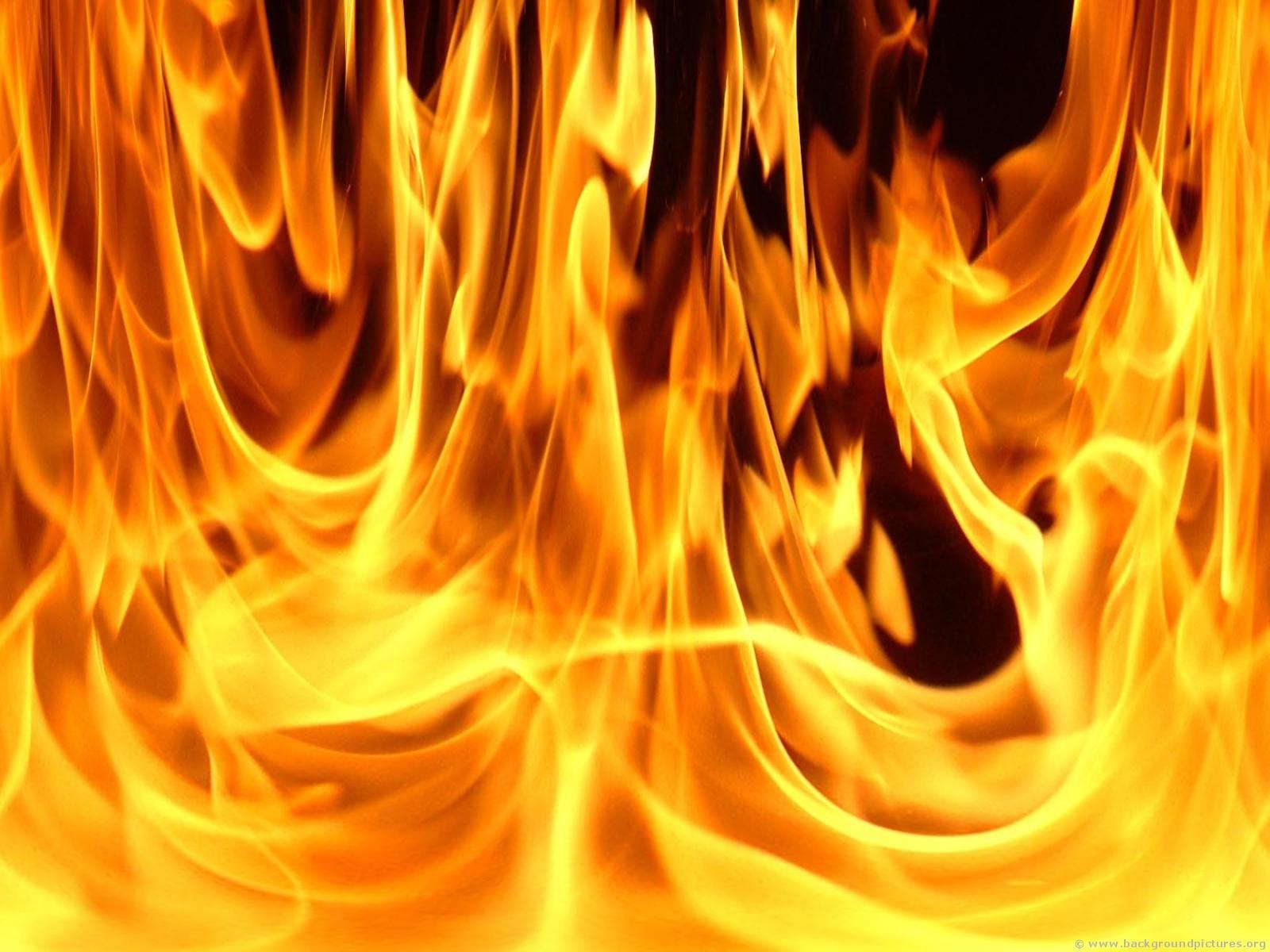 fire_04[1]