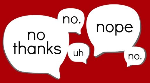nothanks[1]