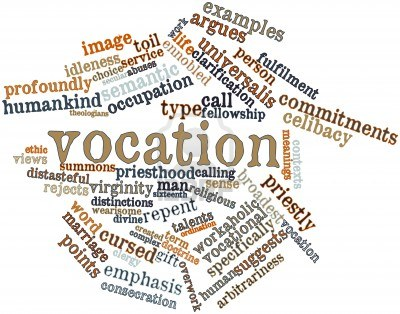16414257-abstract-word-cloud-for-vocation-with-related-tags-and-terms[1]