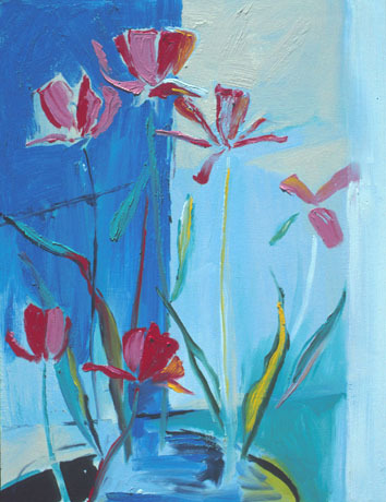 164_1dying_tulips_for_web[1]